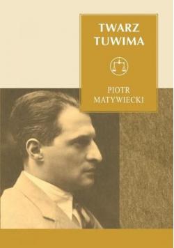 Twarz Tuwima