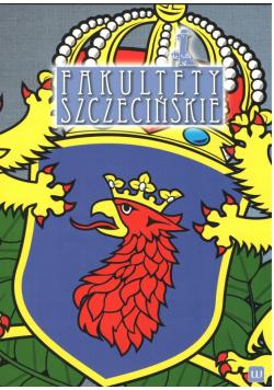 Fakultety Szczecińskie