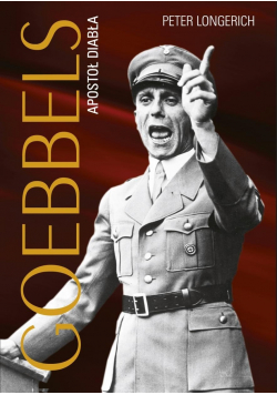 Goebbels Apostoł diabła