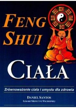 Feng Shui ciała