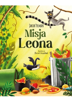 Misja Leona