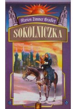 Sokolniczka