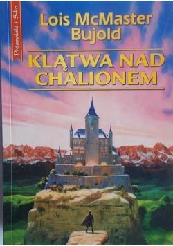 Klątwa nad Chalionem