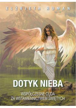 Dotyk Nieba