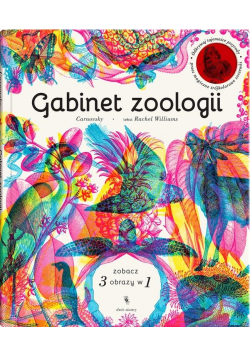 Gabinet zoologii w.2