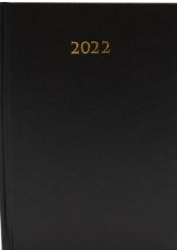 Terminarz 2022 tygodniowy A6+ MIX