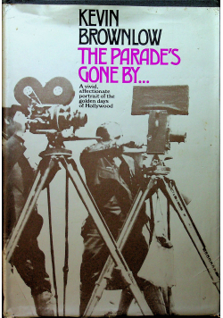 The Parades gone by