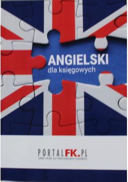 Angielski dla księgowych