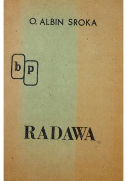 Radawa