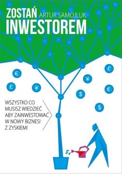 Zostań inwestorem