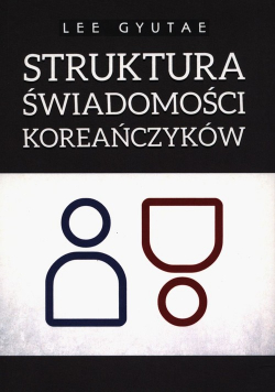Struktura świadomości Koreańczyków