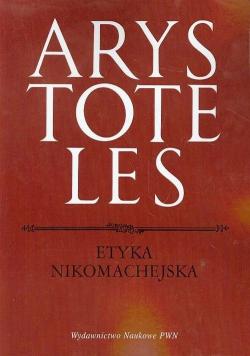 Arystoteles Etyka Nikomachejska