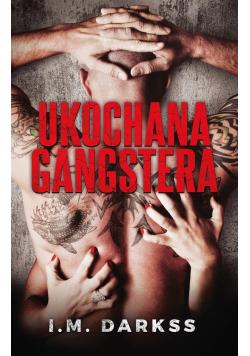 Ukochana gangstera