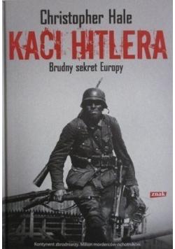Kaci Hitlera
