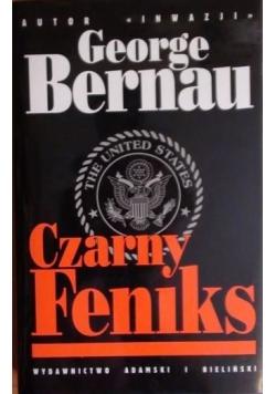Czarny Feniks