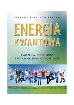 Energia kwantowa Nowa