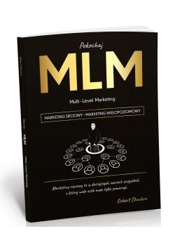 Pokochaj MLM