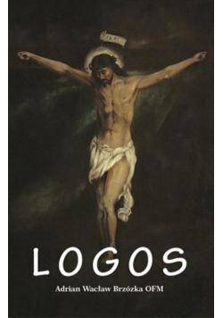 Logos Rozważania Drogi Krzyżowej