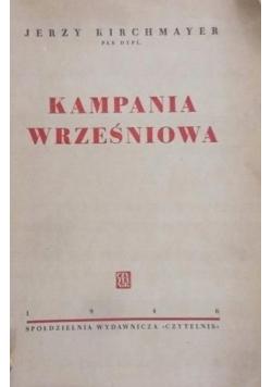 Kampania wrześniowa 1946 r