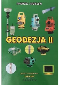 Geodezja 2