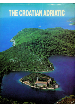 The Croatian Adriatic