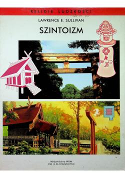 Szintoizm