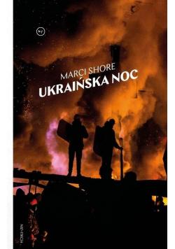 Ukraińska noc