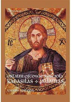 Ostatni Ojcowie Kościoła