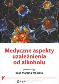 Medyczne aspekty uzależnienia od alkoholu