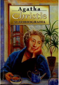 Christie Autobiografia