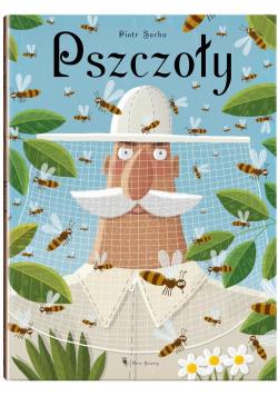 Pszczoły w.2