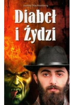 Diabeł i Żydzi