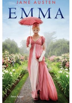 Emma pocket