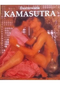 Ilustrowana Kamasutra