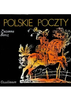 Polskie poczty