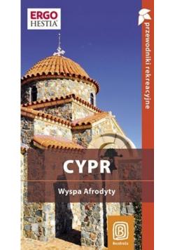 Cypr Wyspa Afrodyty