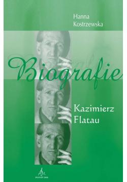 Kazimierz Flatau