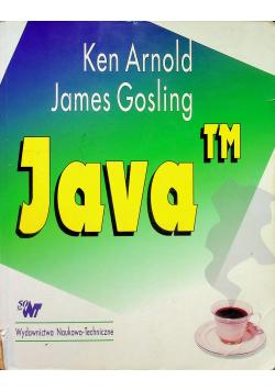 Tm Java