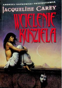 Wcielenie Kusziela