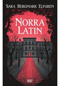 Norra Latin