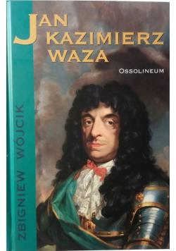 Jan Kazimierz Waza