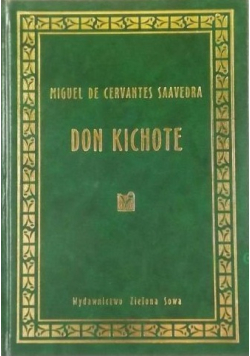 Don Kichote
