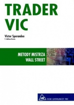 Metoda mistrza Wall Street