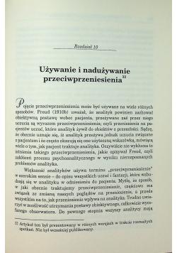 Psychoanaliza literatura i wojna