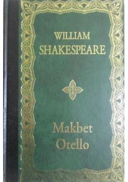 Makbet Otello