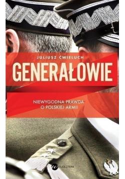 Generałowie