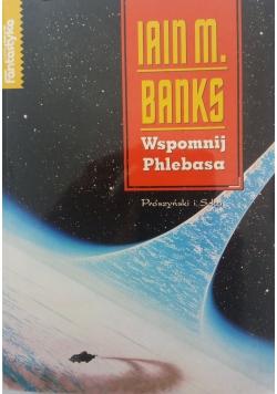 Wspomnij Phlebasa
