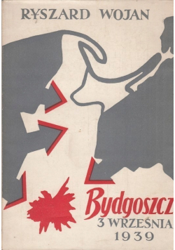 Bydgoszcz 3 września 1939