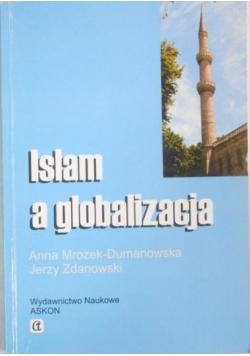 Islam a globalzacja