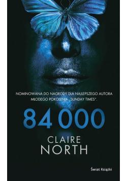 84 000